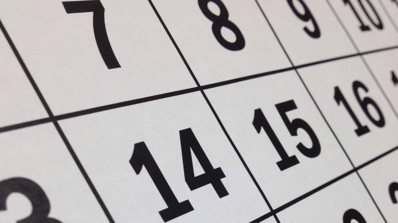7d6147cb-40b5-11e9-a3c9-06b79b628af2%2F1558087055775-calendar.jpg