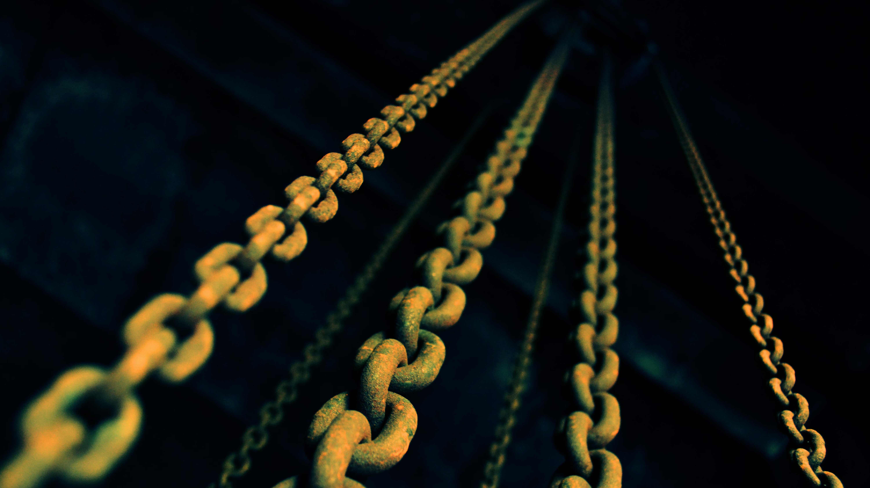 7d6147cb-40b5-11e9-a3c9-06b79b628af2%2F1558096660855-links-2.jpg