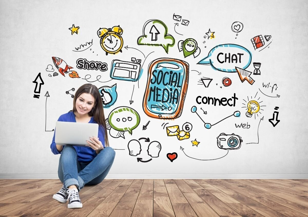 f342f179-b8de-11e9-9307-06b4694bee2a%2F1624454018739-Promote+-+social+media.jpg